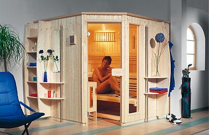 einfacher und schneller aufbau erw nscht die elementbau. Black Bedroom Furniture Sets. Home Design Ideas