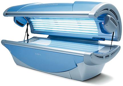 solarium attraktive br une in den eigenen vier w nden holz sch del in oberfranken. Black Bedroom Furniture Sets. Home Design Ideas