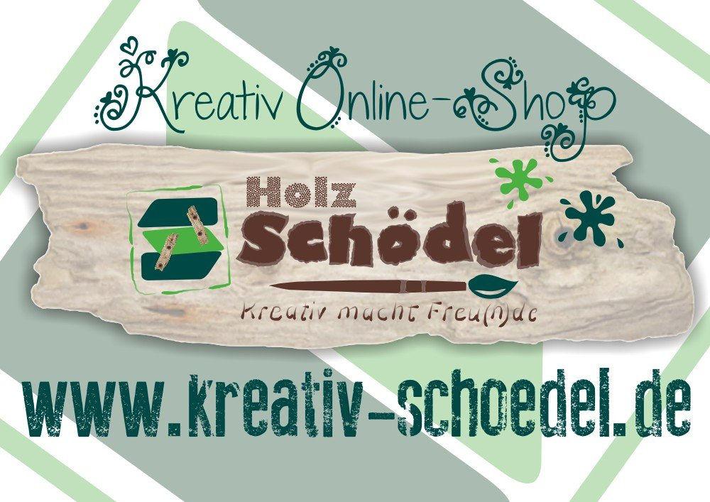 Online Shop Holz Schödel In Oberfranken